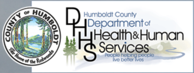 Humboldt Co. DHSS